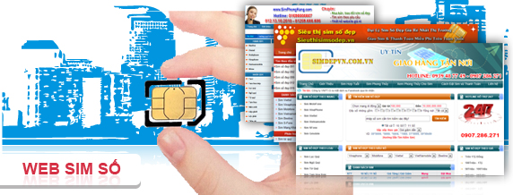 thiet-ke-website-sim-so-dep